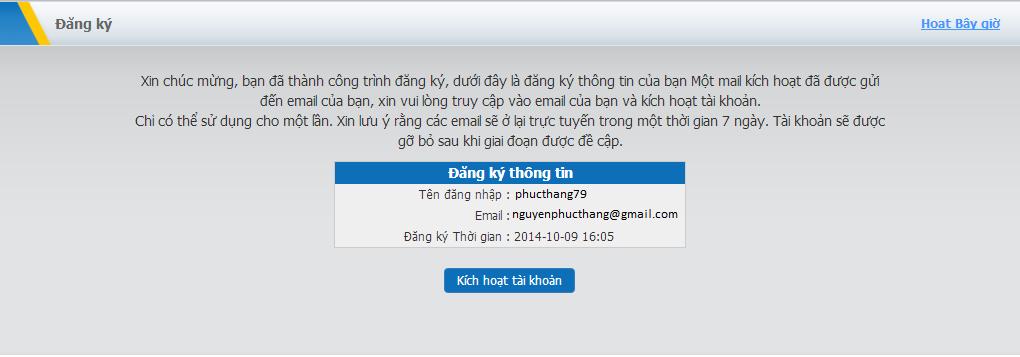 dang-ky-cmd368-2